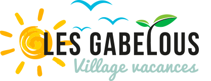 Logo Gabelous