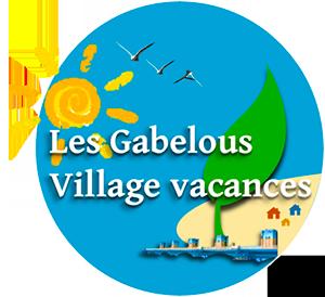Villages Vacances Arzal Morbihan : Les Gabelous